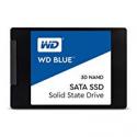 Deals List: WD Blue 3D NAND 2TB Internal SSD SATA III 2.5-inch WDS200T2B0A
