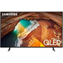 Deals List: Samsung QN82Q60RAFXZA 82-inch QLED 4K Smart TV