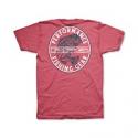 Deals List: Columbia Men's PFG Graphic T-Shirt