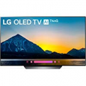 Deals List: LG OLED65B8PUA 65-in OLED 4K HDR Smart TV + $300 Dell GC