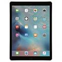 Deals List: Apple iPad Pro 12.9-inch 3rd Gen 256GB Wi-Fi Tablet Refurb