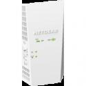 Deals List: NETGEAR EX6400-100NAR AC1900 Mesh WiFi Extender Refurb