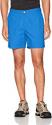 Deals List: Columbia Mens PFG Bonehead II Shorts