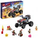 Deals List: LEGO Duplo Town Shooting Gallery
