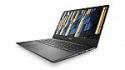 Deals List: Dell Vostro 14 5481 FHD Laptop (i7-8565U 8GB 128GB+1TB MX130 W10P)