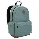 Deals List: Targus Strata Laptop 15.6-Inch Backpack (Denim)