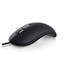 Deals List: Dell Wired Mouse with Fingerprint Reader MS819