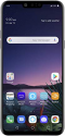 Deals List: LG G8 ThinQ with Alexa Hands-Free – Unlocked SMARTPHONE – 128 GB – Aurora Black (US Warranty) – Verizon, AT&T, T–Mobile, Sprint, Boost, Cricket, & Metro