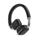 Deals List: Harman Kardon Soho Wireless Headphone