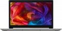 "Deals List: Dell 15.6"" G3 Gaming Laptop (i5-8300H 8GB 1TB SSHD GTX 1050Ti)"