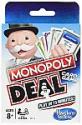 Deals List: Monopoly Deal Games