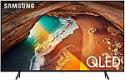 "Deals List: Samsung 82"" QLED 4K Q60 Series Smart TV  + $699 back"