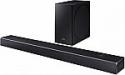 Deals List: Samsung Harman Kardon HW-Q90R Dolby Atmos Q90R Soundbar