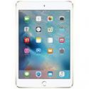 Deals List: Apple iPad Mini 4 64GB 7.9-inch Wi-Fi Tablet Refurb