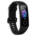 Deals List: Huawei Honor Wristband 5 bluetooth 4.2 Smart Watch
