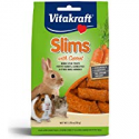 Deals List: Vitakraft Rabbit Slims 1.76oz
