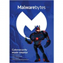 Deals List: Malwarebytes Anti-Malware 3.0 3 PCs 1 Year Key Card