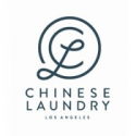Deals List: @Chinese Laundry