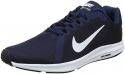 Deals List:  Nike Downshifter 8 Men's Running Shoes