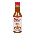 Deals List: Tapatio Salsa PiCante Hot Sauce 5 Ounce Bottle