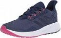 Deals List: adidas Women's Duramo 9 Running Shoes