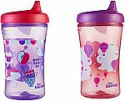 Deals List: First Essentials by NUK Hard Spout Sippy Cup, 10oz, 2 Pack