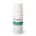 Deals List: Medline MSC095010H Med Spa Roll On Antiperspirant Deodorant