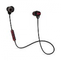Deals List:  JBL Under Armour Sports Wireless - In-Ear Bluetooth Headphones