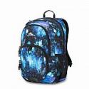 Deals List: High Sierra Sumner Backpack (4 colors)
