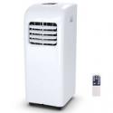 Deals List: Costway 10000 BTU Portable Air Conditioner & Dehumidifier EP22783