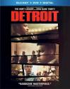 Deals List: Detroit Blu-ray + DVD + Digital