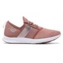 Deals List: New Balance Womens FuelCore Nergize Cross Training Shoes