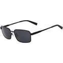 Deals List: Nautica Polarized Matte Rectangular Classic Mens Sunglasses
