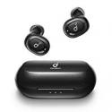 Deals List: Anker Soundcore Liberty Neo Wireless Earbuds