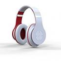 Deals List: Fuji Labs HD2000 Bluetooth Wireless Stereo Headphones
