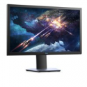 "Deals List: Dell 24"" 1920x1080 HDMI VGA 144hz 1ms HD LED Gaming LED Monitor - S2419HGF, 3 Year Advanced Exchange Warranty"