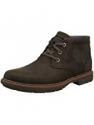 Deals List: Rockport Tough Bucks Men's Chukka Boots (Black)