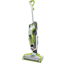 Deals List: refurbished Bissell CrossWave Deluxe All-in-One Multi-Surface Wet Vacuum Cleaner (1785)