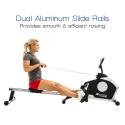 Deals List: XTERRA Fitness ERG200 Folding Magnetic Resistance Rower