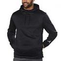 Deals List: Nike Mens Jordan Hoodie