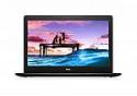 Deals List: Dell Inspiron 15 3000 Laptop (i3-7020U 4GB 128GB FHD) + $100 Gift Card
