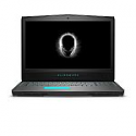 "Deals List: Dell Alienware 17.3"" QHD (2560 x 1440) Gaming Laptop, (i7-8750H, 16GB, 256GB SSD + 1TB, GTX 1070 with 8GB GDDR5)"