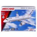 Deals List: Meccano by Erector Boeing 787 Dreamliner Model Building Kit