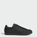 Deals List: Adidas Men's Coast Star Shoes