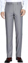 Deals List: Jos. A. Bank Traveler Collection Tailored Fit Flat Front Dress Pants