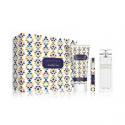 Deals List: Nanette Lepore 3-Pc. Beautiful Times Gift Set