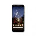Deals List: Google Pixel 3 64GB Smartphone (Verizon)