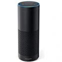 Deals List: Amazon Echo Show First Gen Smart Speaker Refurb