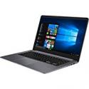 Deals List: ASUS VivoBook S15 S510UN-MS52 15.6-in Laptop ,8th Generation i5-8250U,8GB,256GB SSD,Windows 10 Home 64-bit