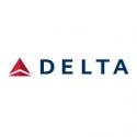 Deals List: @Delta